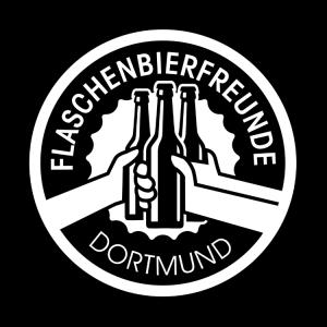 Flaschenbierfreunde1