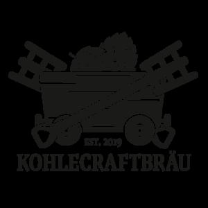Kohhlecraftbräu1