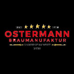 Ostermann1