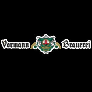Vormann1
